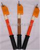 GSY声光型0.1-10KV高压验电器