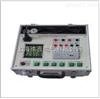 GKTJ-8B高压开关机械特性测试仪厂家及价格