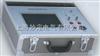 ZH-9001电缆故障测试仪