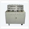 高低压开关柜通电试验台-数字式厂家及价格