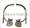 防滑电工脚扣子脚爬6-10米,7-12米,8-15米 脚扣 登高板