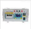 接地引下线导通测试仪(10A)厂家及价格