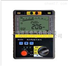 BC2303数字式绝缘电阻测试仪厂家及价格价格