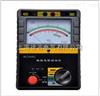 BC25系列指针式绝缘电阻测试仪厂家及价格价格