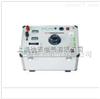 KXHY互感器特性综合测试仪厂家及价格
