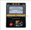 BC25系列指针式绝缘电阻测试仪厂家厂家及价格价格