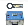 直流接地电阻故障测试仪厂家及价格