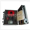 KXET2000钳形接地电阻测试仪厂家及价格