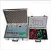 CD9870B变压器变化测试仪厂家及价格
