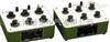 ZX17-2 交直流电阻箱