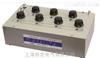 ZX54型直流电阻箱