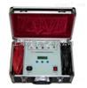 M398222直流电阻测试仪