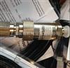 HDA 4100型压力传感器,HYDAC传感器