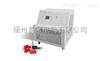 JBDQ3986蓄电池充放电综合测试仪