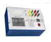 YZZ-7010直流电阻测试仪
