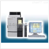 GC-2014C-变压器油色谱测试仪厂家及价格