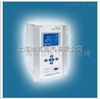 PDS-782A/B电能质量在线监测厂家及价格