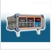 S200-交流移动电源厂家及价格