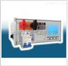 ZK100直流空开测试仪厂家厂家及价格