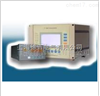 ZJ-100直流系统在线监测厂家及价格