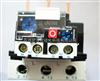LTMR100PBDI-LINE B系列高电流银触合金母线槽,施耐德软起动,施耐德电气价格表,LTMR100MFM