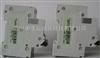 CAD50Y7电感式和电容式的接近开关,施耐德软起动,施耐德一级代理商,CAD50V7C
