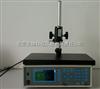 BXA50普通四探针方阻电阻率测试仪【小机箱】 导电(屏蔽)布电阻率测试仪四探针法