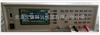 BXA51双电四探针方阻电阻率测试仪 四探针双电测量仪