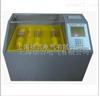 KDJJC绝缘油介电强度测试仪(三杯)厂家及价格
