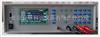 BXA52双电四探针方阻电阻率测试仪 单晶硅四探针测试仪 导体材料电阻率及方块电阻