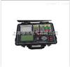 KDBR-IV有源变压器容量特性测试仪厂家及价格