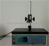 BXA56双电四探针方阻电阻率测试仪 半导体材料的方块电阻 四探针电阻率