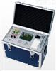 MD3310三通道直流电阻测试仪