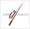 FDB-110KV直流高压放电棒  高压放电棒 高压直流放电棒 伸缩式放电棒 交流放电棒