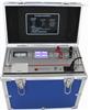 MD20A/MD40A/MD50A/MD60A/MD100A系列直流电阻测试仪