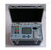 DCR直流电阻测试仪(3A)