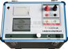 DLVA-ACT伏安特性測試儀1000V/600A