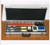 GDWH高压无线核相仪