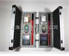 YH-TAG-8800A远程无线高压核相器
