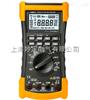 KEW3126高压绝缘电阻测试仪