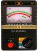 GOZ-BC2000智能绝缘电阻测试仪