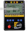 GOZ-DMH-2550针绝缘电阻测试仪