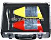YHWG无线高压数字核相仪