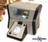 便携式和手持式奧林巴斯测金仪、OLYMPUS测金仪