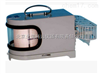 BXB110双金属温度计 双金属温度记录仪