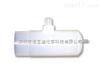 PerkinElmer鉑金埃爾默-原裝進口配件耗材N8122356