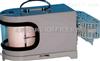 BXB111-4温湿度记录仪周记型