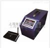 KDZD880智能蓄电池容量检测仪(48V)厂家及价格