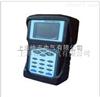 KDZD819多频点蓄电池容量分析仪厂家及价格