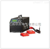 KDZD882蓄电池智能放电监测仪厂家及价格